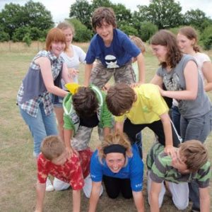 School Holiday Courses