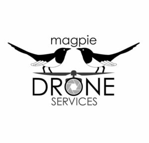 Magpie Drone Services