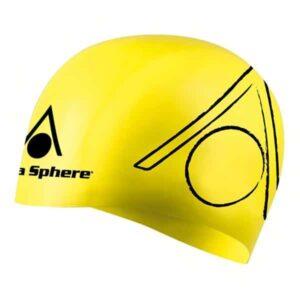Aqua Sphere Swim Cap