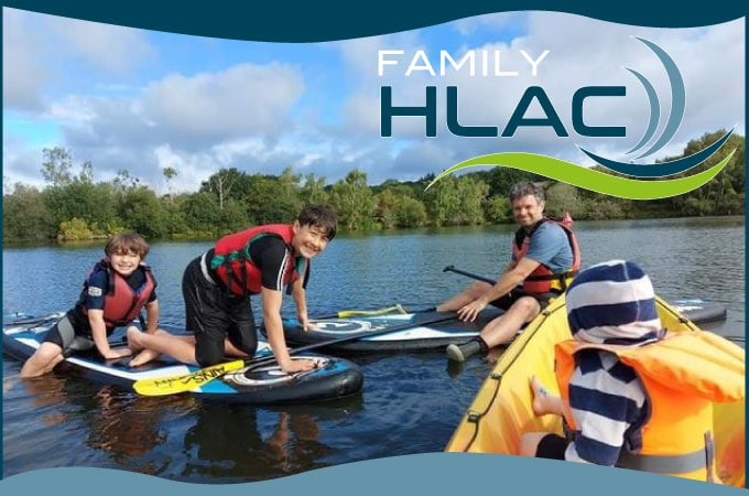 Family Craft Hire