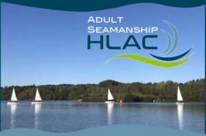 Adult Seamanship