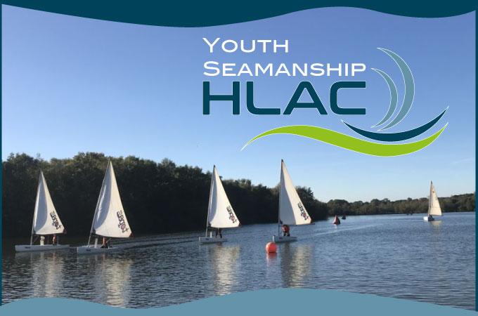 Youth Seamanship